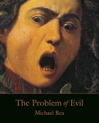 Evil and the Hiddenness of God (Paperback)