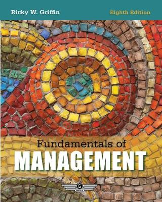 Fundamentals of Management (Paperback)