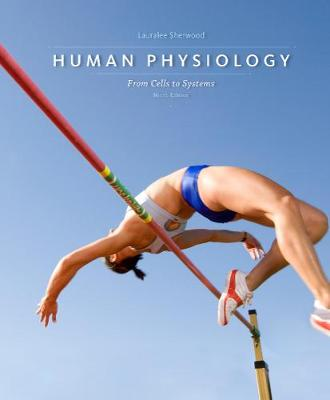 Human Physiology: From Cells to Systems (Hardback)
