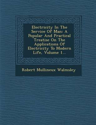 essay on electricity in the service of man Electricity is important to life a vast number of machines which are invented nowadays cannot be operated without it finally, elecitricy is helpful in health services and treatment in a nutshell, the importance of electricity in our daily routine is undeniablehowever, the demand for it is increasing.