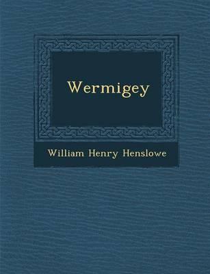Wermigey (Paperback)