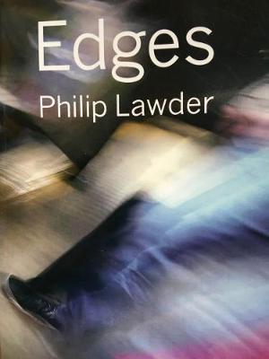 E Edges (Paperback)
