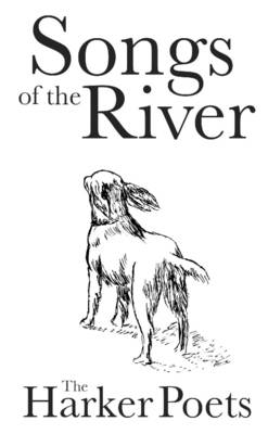 Songs of the River (Paperback)