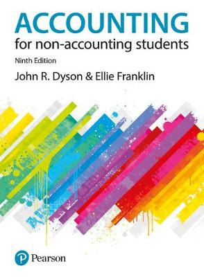 accounting for non accounting students Browse our list of scholarships for the student majoring in accounting there are no sign-up, registration, or any other fees to view these scholarships.