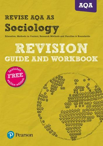scyl3 aqa sociology revision guide My notes that i made using a2 sociology book written by rob webb  scly3  revision notes cultural defence functionalism.