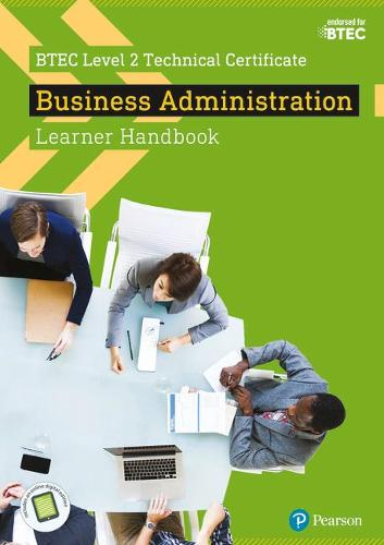 business admin nvq l2 11 one of the key codes of practice, guidelines and procedures that are relevant to ones work is proper communication others are accepting responsibility for one's own work and its delivery.