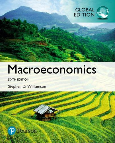 Macroeconomics, Global Edition (Paperback)