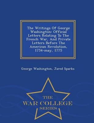 george washington writings Washington's religious views q could you please tell me the primary source where george washington states it is impossible to rightly phrases from his writings.
