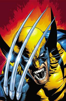 Wolverine Epic Collection: Shadow Of Apocalypse (Paperback)