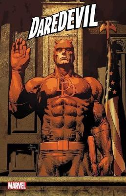 Daredevil: Back In Black Vol. 5: Supreme (Paperback)