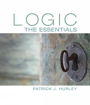 Logic: The Essentials (Paperback)