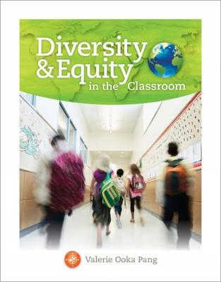 Diversity and Equity in the Classroom (Paperback)