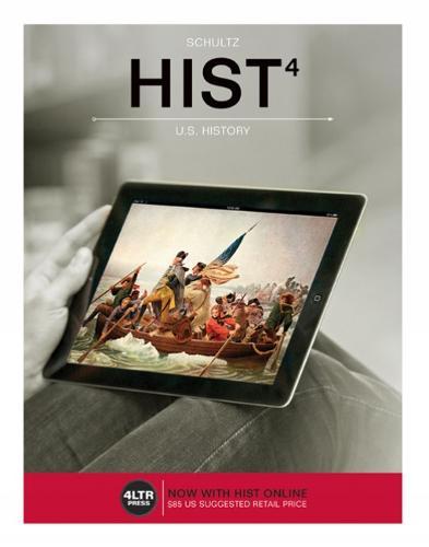 HIST: Student Edition