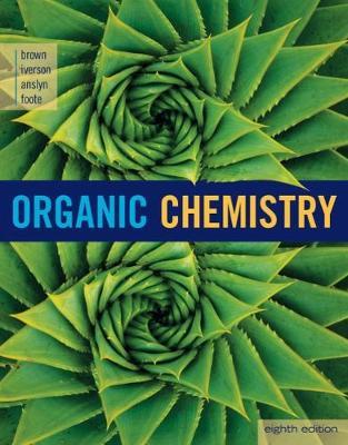 Organic Chemistry (Hardback)