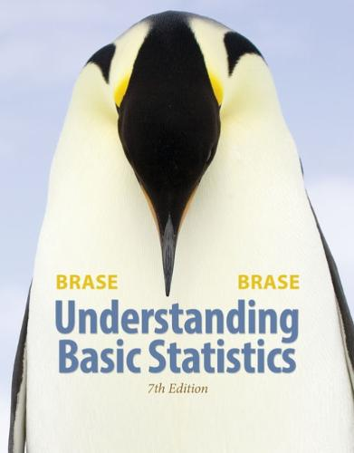 Understanding Basic Statistics (with JMP Printed Access Card)