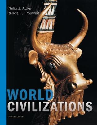 World Civilizations (Paperback)