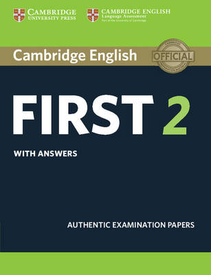 cambridge english complete first certificate student's book pdf