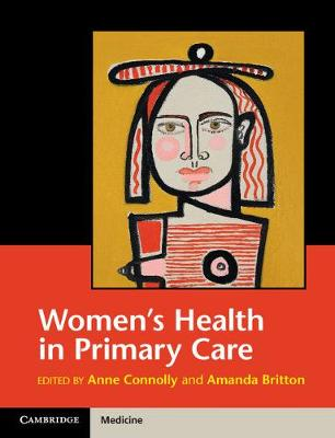 Women's Health in Primary Care (Paperback)