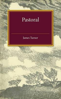 Pastoral (Paperback)