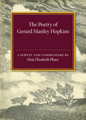 essay gerard manley hopkins poetry