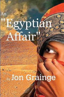 An Egyptian Affair (Hardback)