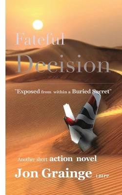 Fateful Decision (Paperback)