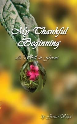 My Thankful Beginning (Paperback)