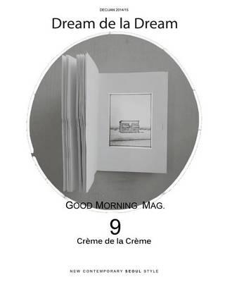 Good Morning Mag. 9 (Paperback)
