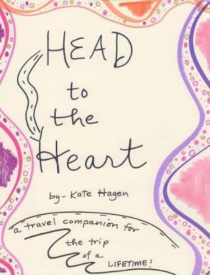 Head to the Heart (Hardback)