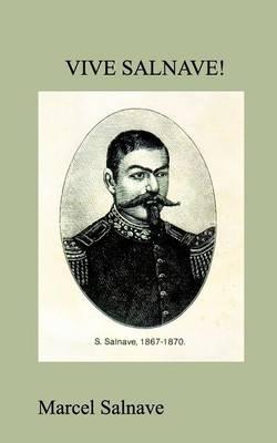 Vive Salnave! (Paperback)