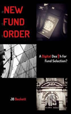 #new Fund Order (Paperback)