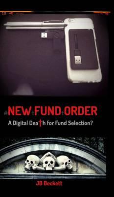 #new Fund Order (Hardback)