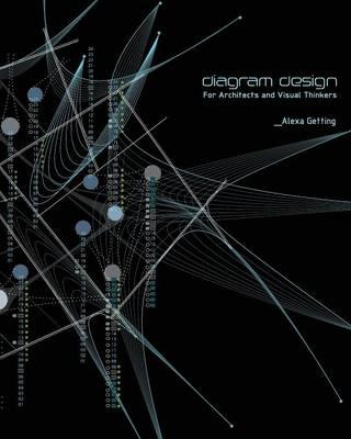Diagram Design (Paperback)