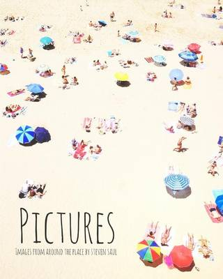 Pictures (Paperback)