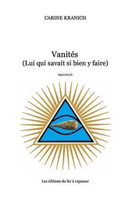 Vanit�s (Paperback)