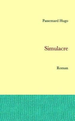 Simulacre (Paperback)