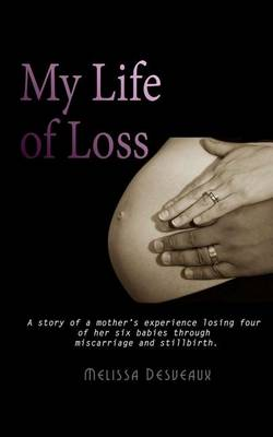 My Life of Loss (Paperback)