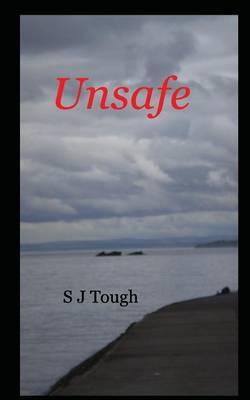 Unsafe (Paperback)