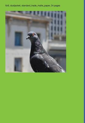Standard Trade_matte_paper Book (Hardback)