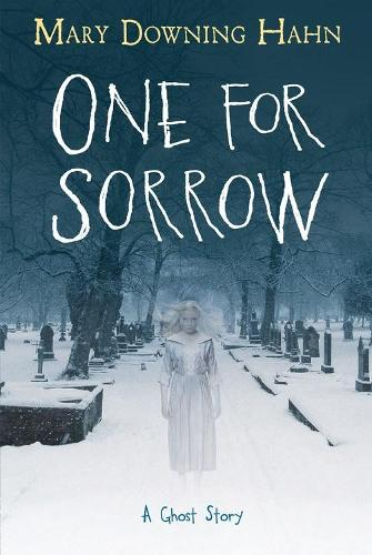 One for Sorrow: A Ghost Story (Paperback)