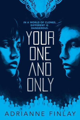Your One and Only (Paperback)