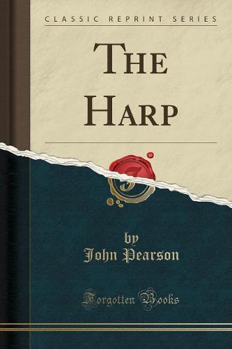 The Harp (Classic Reprint) (Paperback)