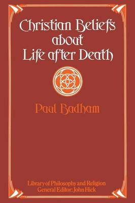 Christian Beliefs about Life after Death (Paperback)