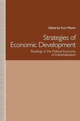 a description of development economics Position description position title development manager, governance reports to unit manager, governance and economics unit group pacific and development group (pdg) date created/updated september 2018 _____ about the ministry the ministry of foreign affairs and trade (the ministry) acts in the world to make new.