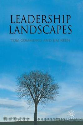 Leadership Landscapes (Paperback)