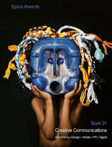 Epica Book 31: Creative Communications - Epica (Hardback)