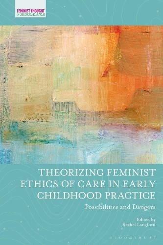 early childhood research and practice