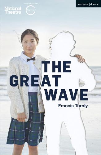 The Great Wave - Modern Plays (Paperback)