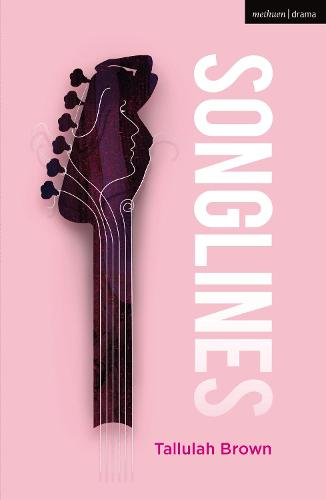 Songlines - Modern Plays (Paperback)