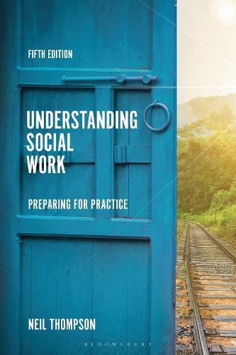 Understanding Social Work: Preparing for Practice (Paperback)